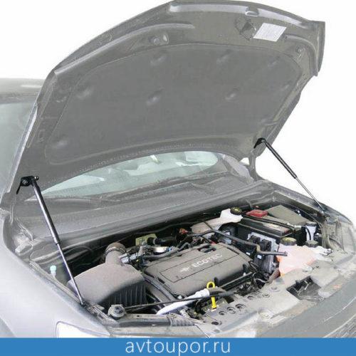 Chevrolet Aveo UCHAVE011-1