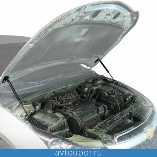 Chevrolet Cruze 09-12-01
