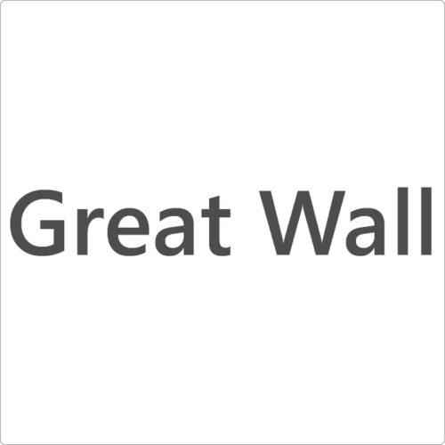 Greet Wall