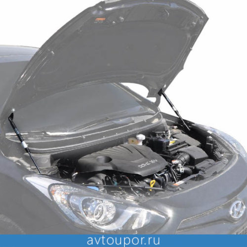 Hyundai i30 II 11-1