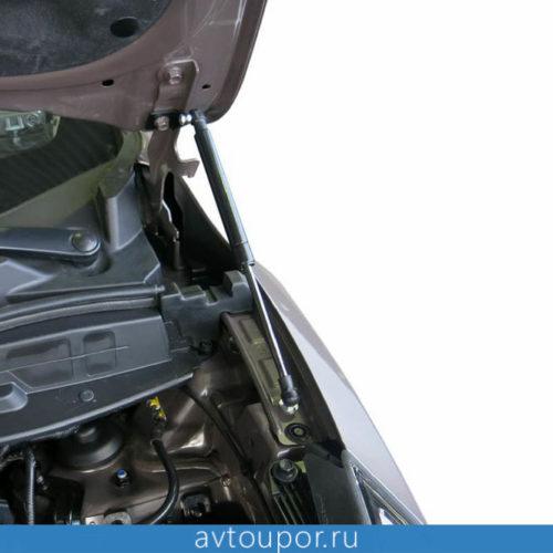 Hyundai ix35, UHYIX3012-2