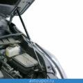 Toyota Highlander. UTOHIG013-2
