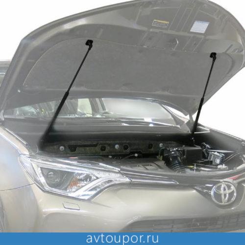 Toyota RAV4, 2013-1